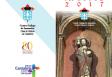 Fiestas de Santiago Apóstol 2017 en Santander