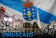 Día de Galicia 2017, en Buenos Aires