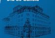 Día de Galicia 2017 en el Centro Gallego de Buenos Aires