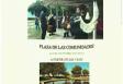 Romaría 2017 do Lar Galego de Sevilla