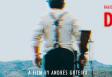 'Dhogs', no Galician Film Forum de Londres