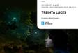 Ciclo de cine contemporáneo en Galicia, en Mar del Plata