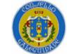 IX Pleno do Consello de Comunidades Galegas