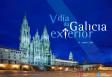 V día de la Galicia Exterior