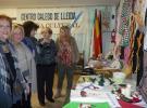 Semana Cultural 2016 del Centro Galego de Lleida