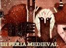 IIIª Fiesta medieval del Centro Gallego de Montreal