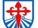 IIIº Certamen de redacción en gallego del Centro Galicia en Ponferrada