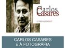 Muiñada das Letras Galegas 2017, en Castelló