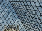 Cursos de francés nivel medio y superior del Instituto Cervantes de París