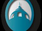 Triple distinción da Legislatura Porteña á Federación de Asociaciones Gallegas de la República Argentina