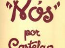Homenaxe a Castelao polo 68º aniversario do seu pasamento, en Bos Aires