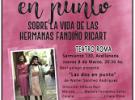 «Las dos en punto», en Avellaneda