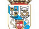 90º aniversario do Círculo Social Val Miñor de Galicia en Bos Aires