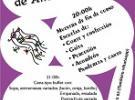 Concerto-mostra fin de curso 2017-2018 das escolas do Centro Galego de Alacant