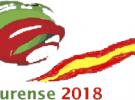 Día de Portugal, Camões e das comunidades portuguesas, en Ourense