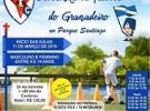 Escoliña de fútbol do Galícia Esporte Clube de Salvador de Baía