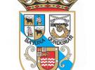 91º aniversario do Círculo Social Val Miñor de Galicia en Bos Aires