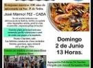 Centenario de la Asociación Navia de Suarna en Buenos Aires