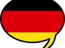 Charla informativa sobre los cursos de alemán del Club Galicia de Bonn