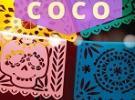 'Coco', na Sociedade Galega de Arantei, Vilamarín e A Peroxa de Bos Aires