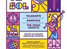 Festival 'Fai Un Sol', en Sevilla