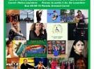 Gala artística e benéfica 2019 a prol da Asociación de Padres de Familia con Hijos Minusválidos Españoles Emigrantes en Francia