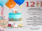 120º aniversario do Centro Gallego de Avellaneda