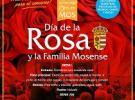 Día da Rosa e a Familia Mosense 2019, en Bos Aires