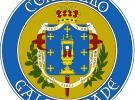 Reunión de la Comisión Delegada del Consello de Comunidades Galegas - Diciembre 2018