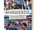 """Presentación de """"Branquiazul: Historia oral de los años dorados del Dépor"""", en Madrid"""