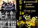 FestiFolk 2020, en Xenebra