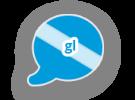 Aula de lingua e cultura galegas - Aula GaliciaAberta