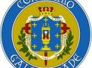 Reunión da Comisión Delegada do Consello de Comunidades Galegas - Xullo 2021