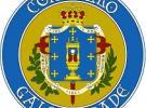 Reunión da Comisión Delegada do Consello de Comunidades Galegas - Outubro 2021