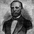 Isidoro Araujo de Lira