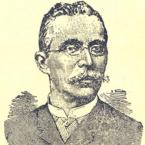 José Ruibal Nieto