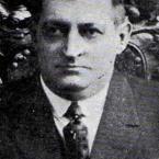 Juan R. Álvarez