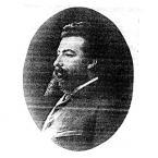 Manuel Vázquez Castro