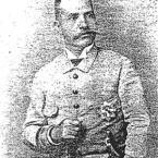Luis Otero Pimentel