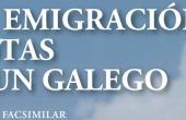 Da emigración. Notas d´un galego