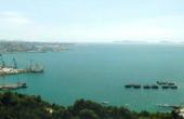 Vigo - Monte da Guía
