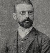 César Cisneros Luces