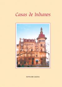 Casas de Indianos