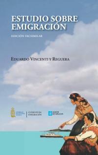 Estudio sobre emigración