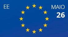 Eleccións Europeas 2019