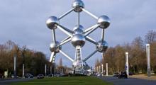 Bélxica