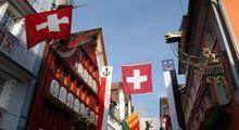 Suíza