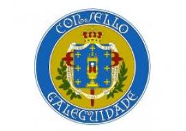 Mensaxe de condolencia do Consello de Comunidades Galegas polo falecemento de Amarelo de Castro