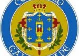 DECLARACIÓN INSTITUCIONAL DA COMISIÓN DELEGADA DO CONSELLO DE COMUNIDADES GALEGAS EN APOIO Á CONSTITUCIÓN ESPAÑOLA NO SEU 40 ANIVERSARIO