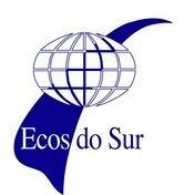 Curso de busca activa de emprego en A Coruña